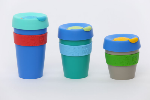 Keep Cup Coffee To Go Becher