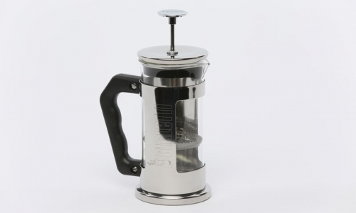 Bialetti 3180 Kaffeebereiter French Press