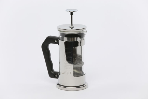 Bialetti 3180 Kaffeebereiter French Press