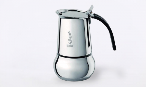 Bialetti Kitty induction