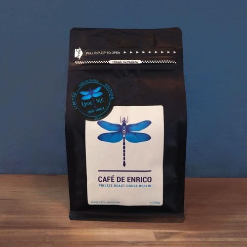 Kaffe-Produkt-LimitedEdition-img