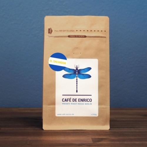 Kaffee-Produkt-ElSalvador-img