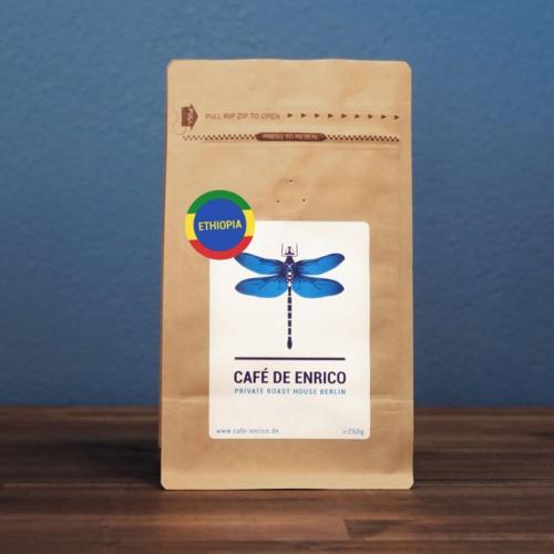 Kaffee-Produkt-Ethiopia-img