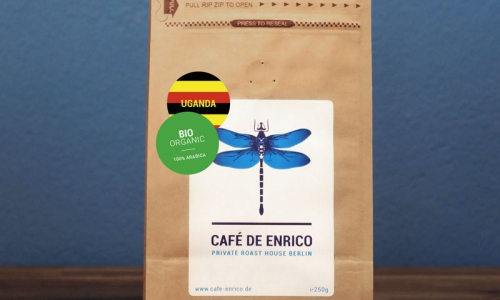 Kaffee-Produkt-Uganda-BIO-Fairtrade-img